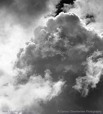 Cloud, Melbourne.JPG