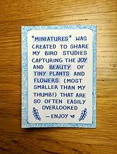 Miniatures_StoreImage_5.png