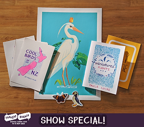 Combination_Heron_ShowSpecial.png