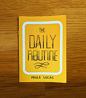 DailyRoutine_StoreImage_1.png