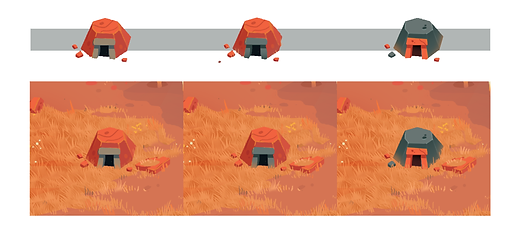 MineConcepts.png
