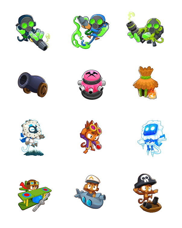 BTD6PortraitSelection.png