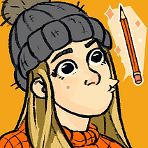 PaulaLucas_Icon.png