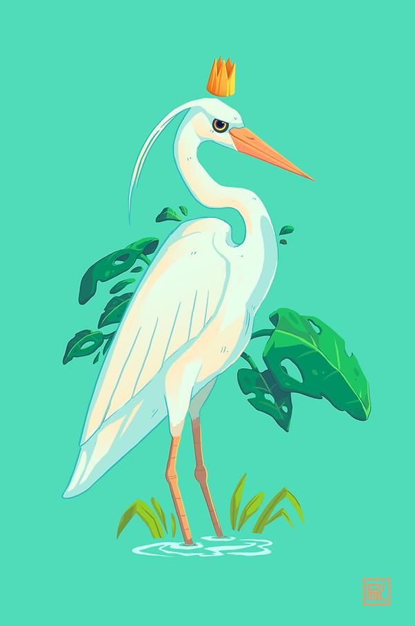 HeronKing.png