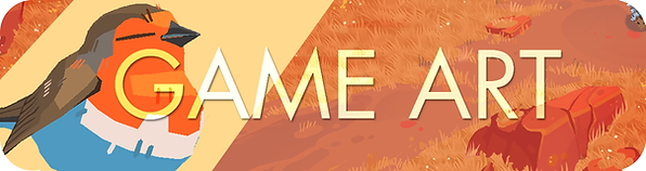 Button GameArt.png