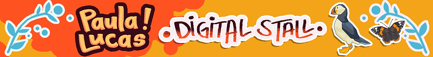Etsy_StoreBanner_ThoughtBubble.png