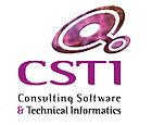 partenaire-csti.jpg