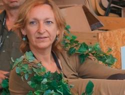 Corinne Lecallonec