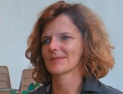 Nathalie Aumont