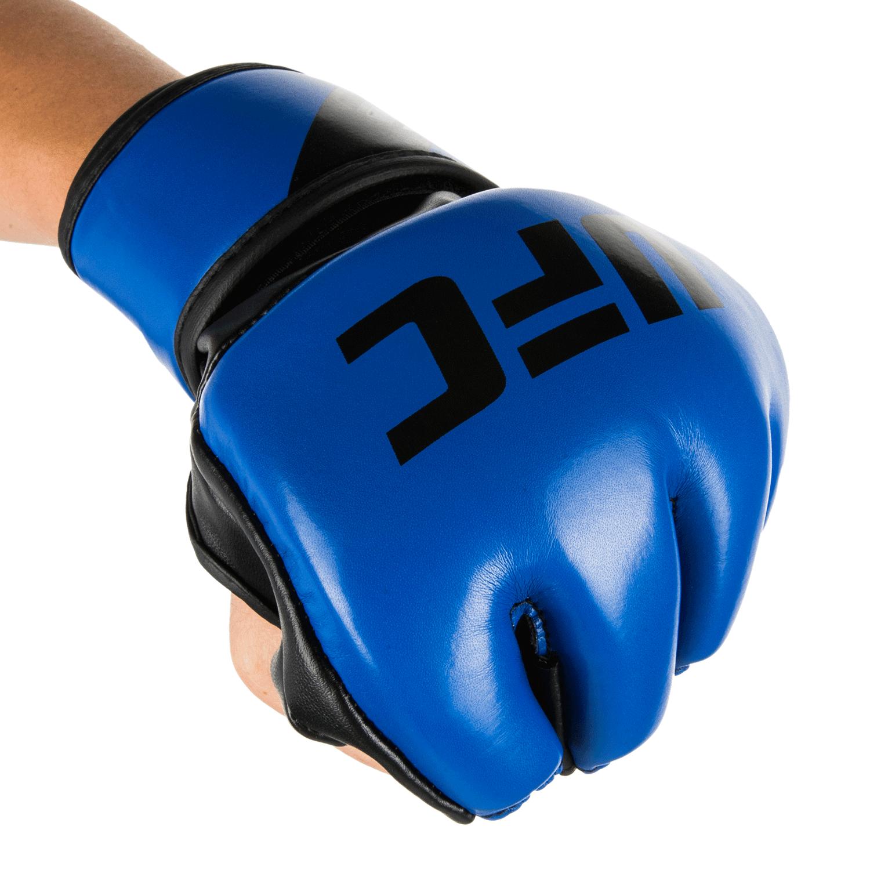MMA-5oz-Glovesbl-5.png