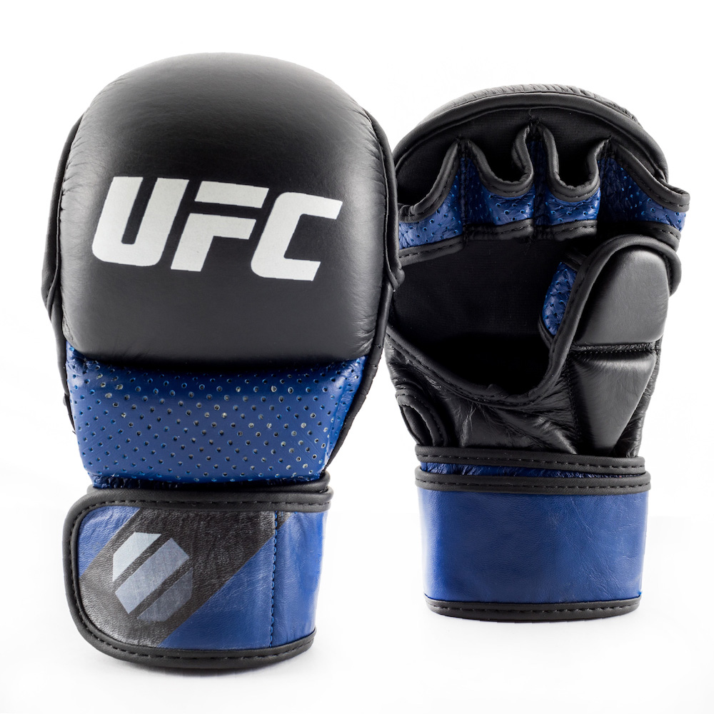 MMA Safety Sparring Gloves_BL-1_2000x200.jpg