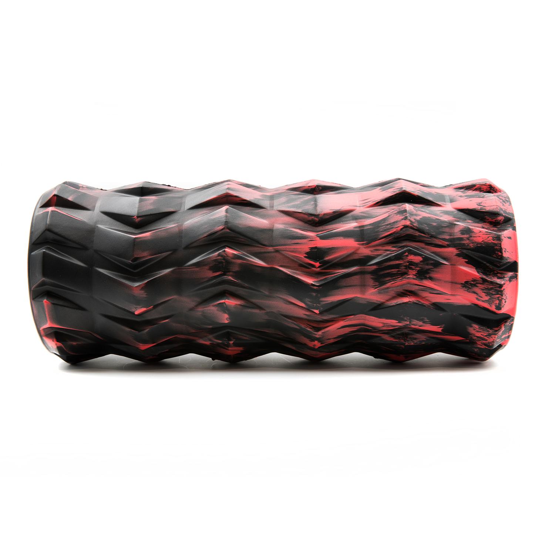 Accessories4Foam-Roller-3.png