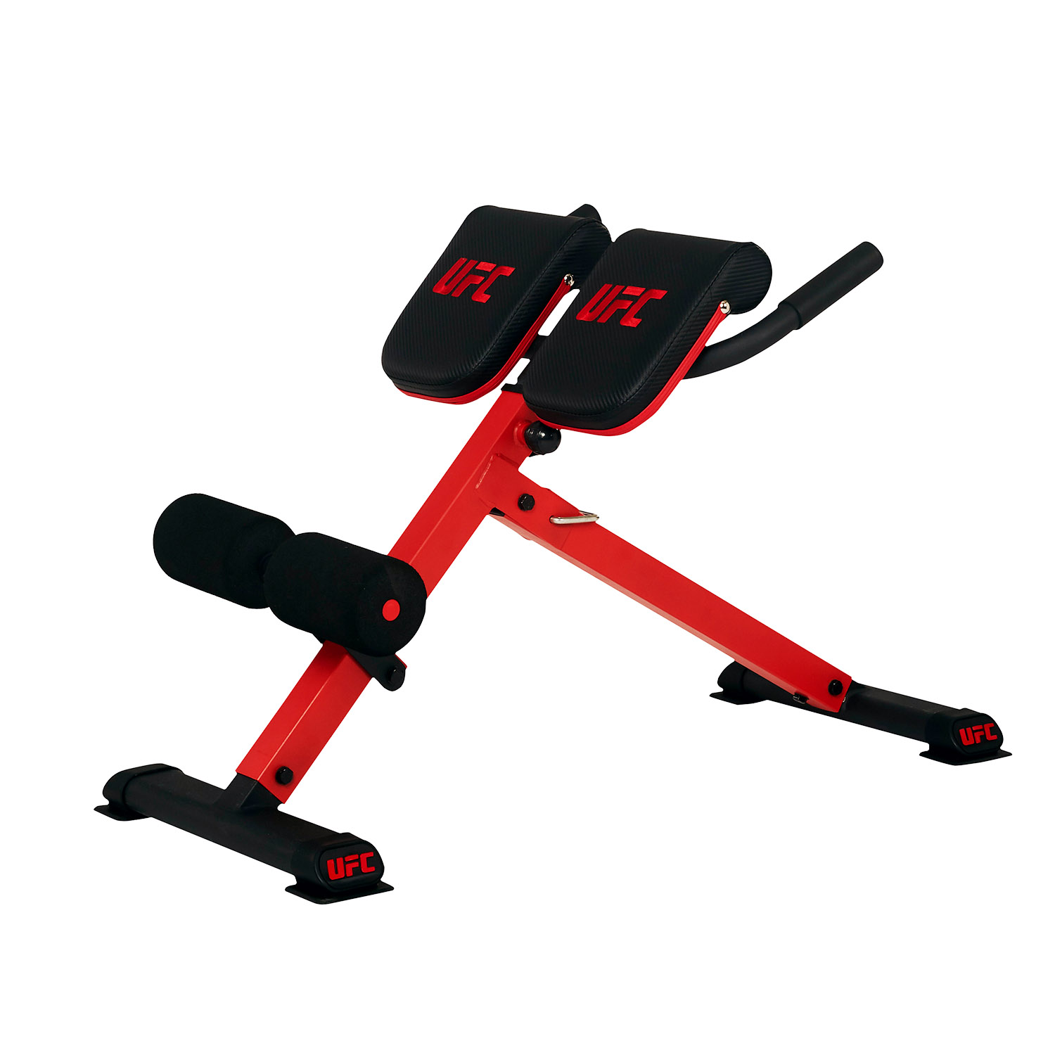 home benches45 Degree Hyper Extension_-1