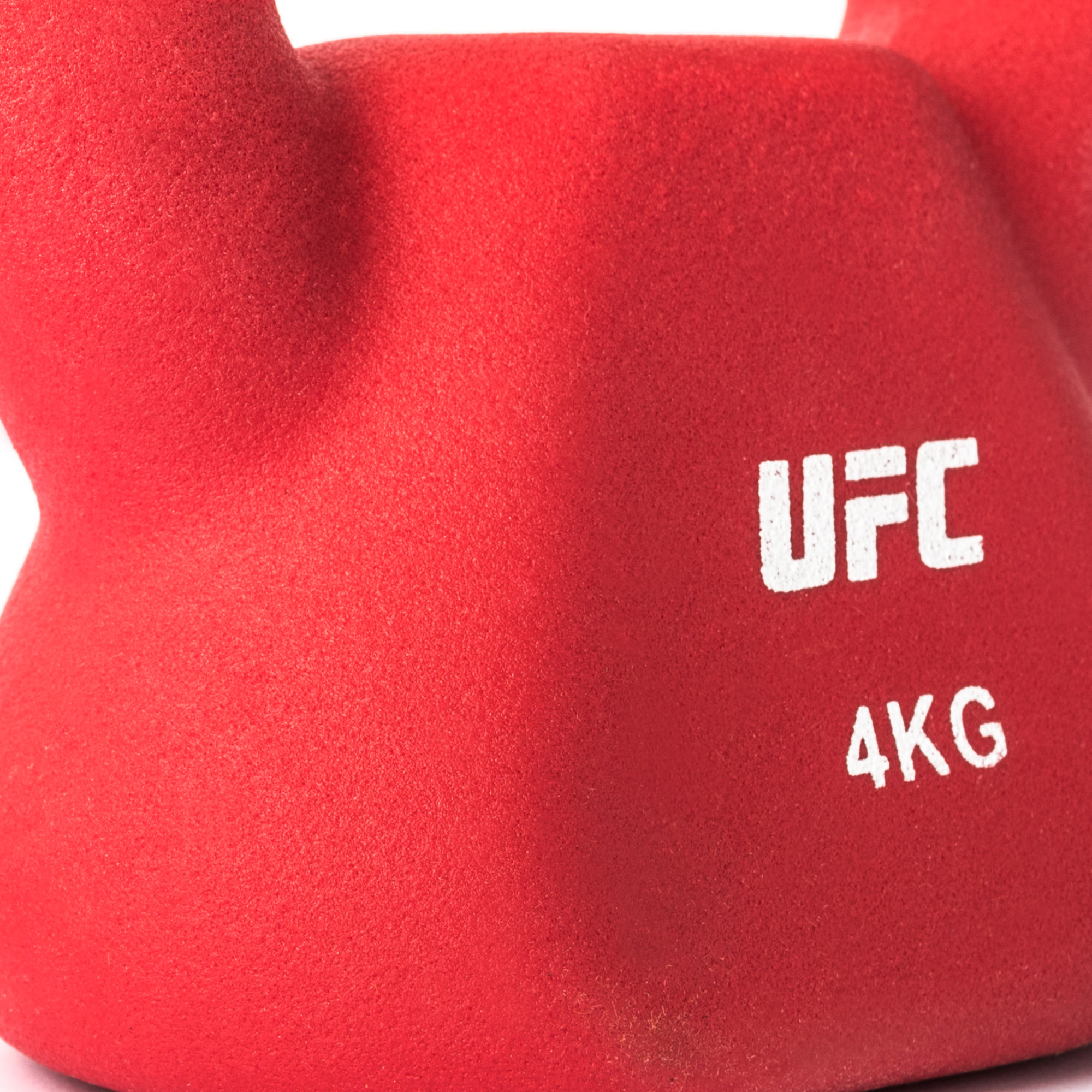 UFCFITNESS KETTLEBELL-4.jpg