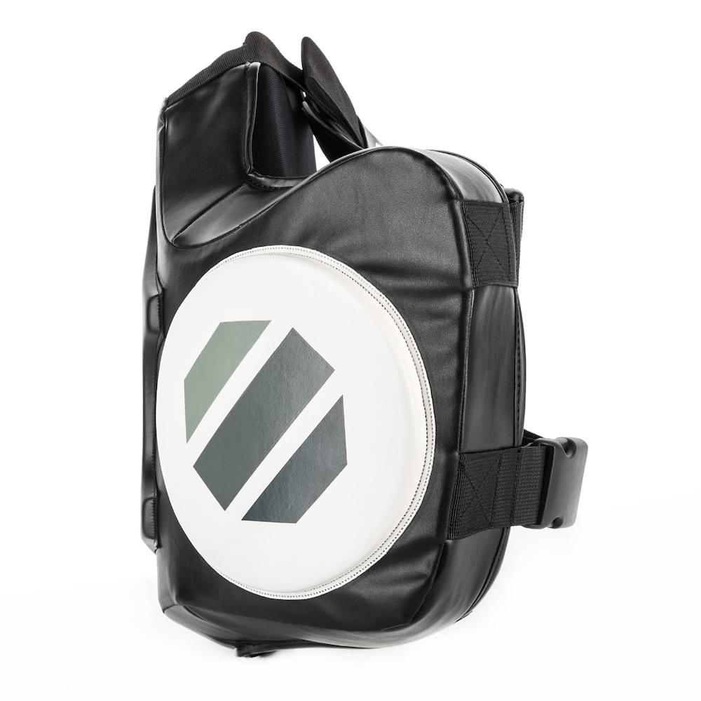 Coaches Body Protector-3_2000x2000.jpg