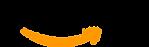 1280px-Amazon_logo.png