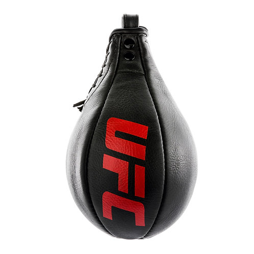 PRO LEATHER SPEED BAG