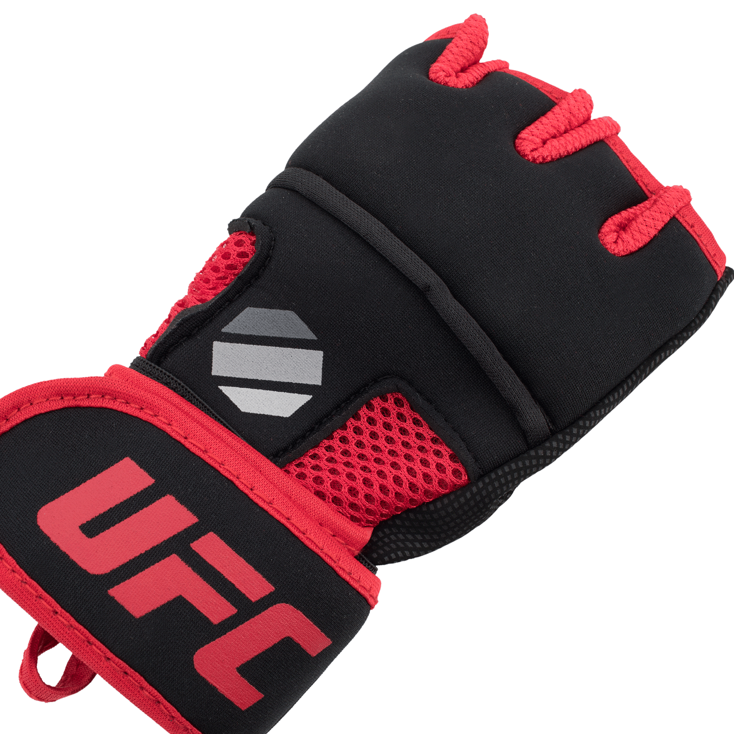 Quick-Wrap-Inner-Glove-with-EVA-Knuckle_