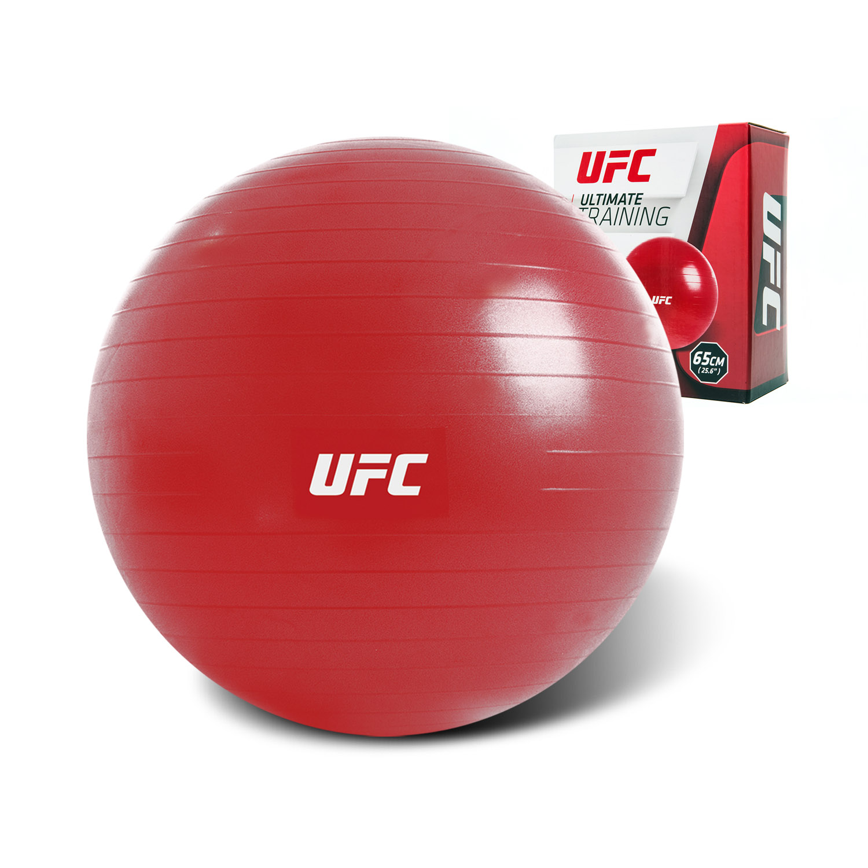 Fitball_r-4.jpg