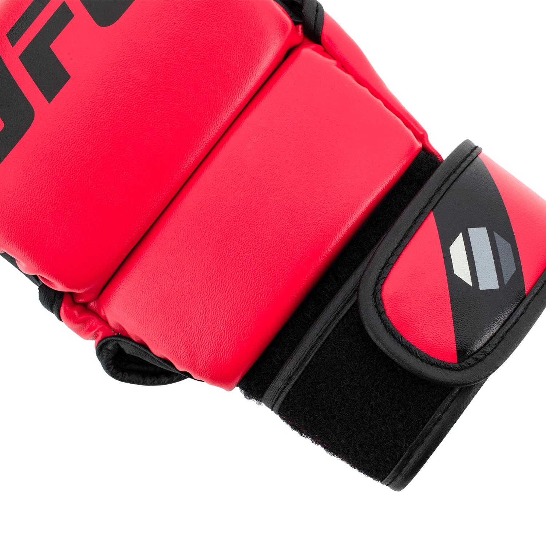 MMA-8oz-Sparring-Glovesr-4.png