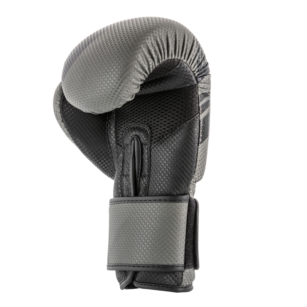 Performance Rush Training Gloves_GR-5_20.jpg