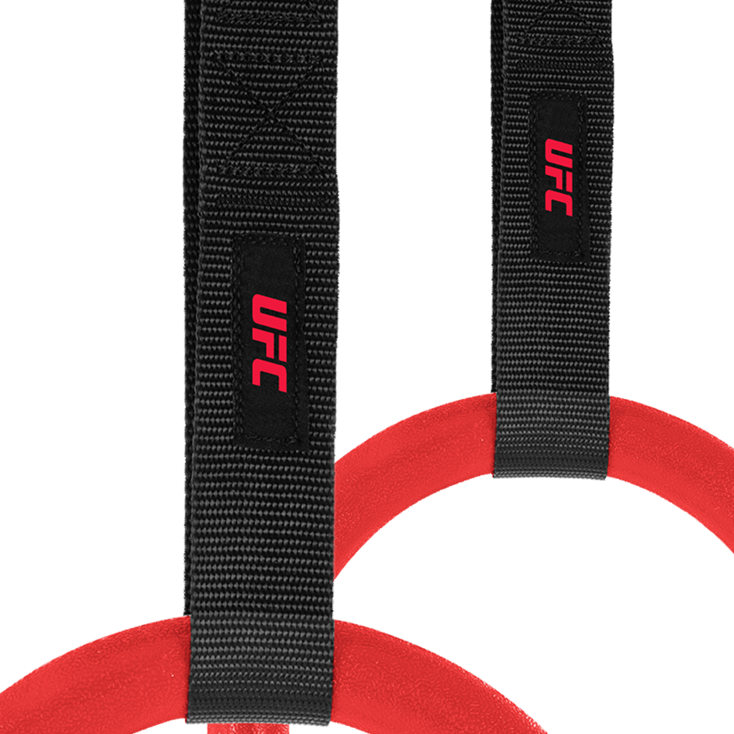 Pull-Up-Rings-3.png