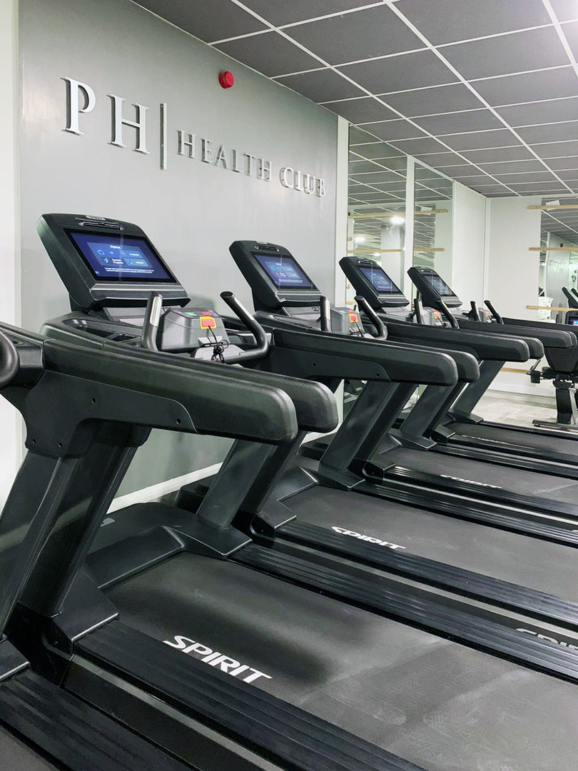 PH-HEALTH-CLUB_2.jpg