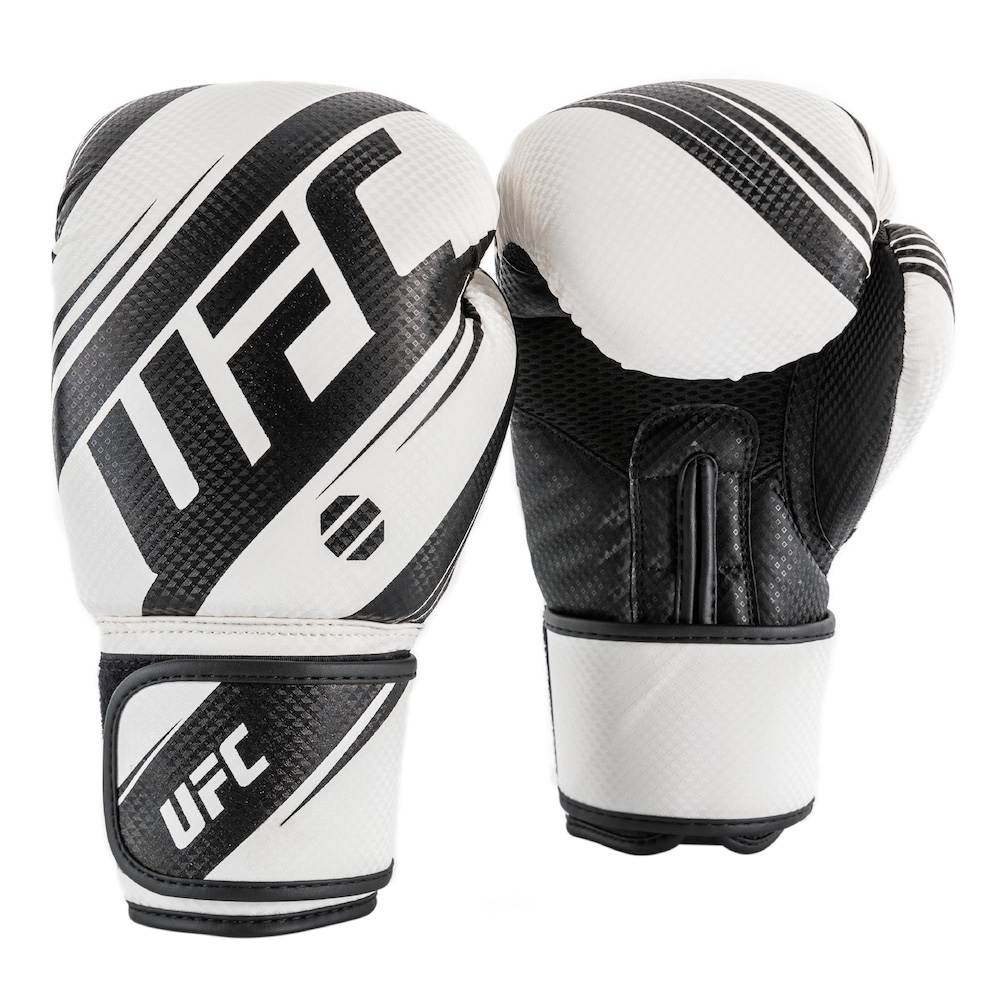 Performance Rush Training Gloves_W-1_200.jpg