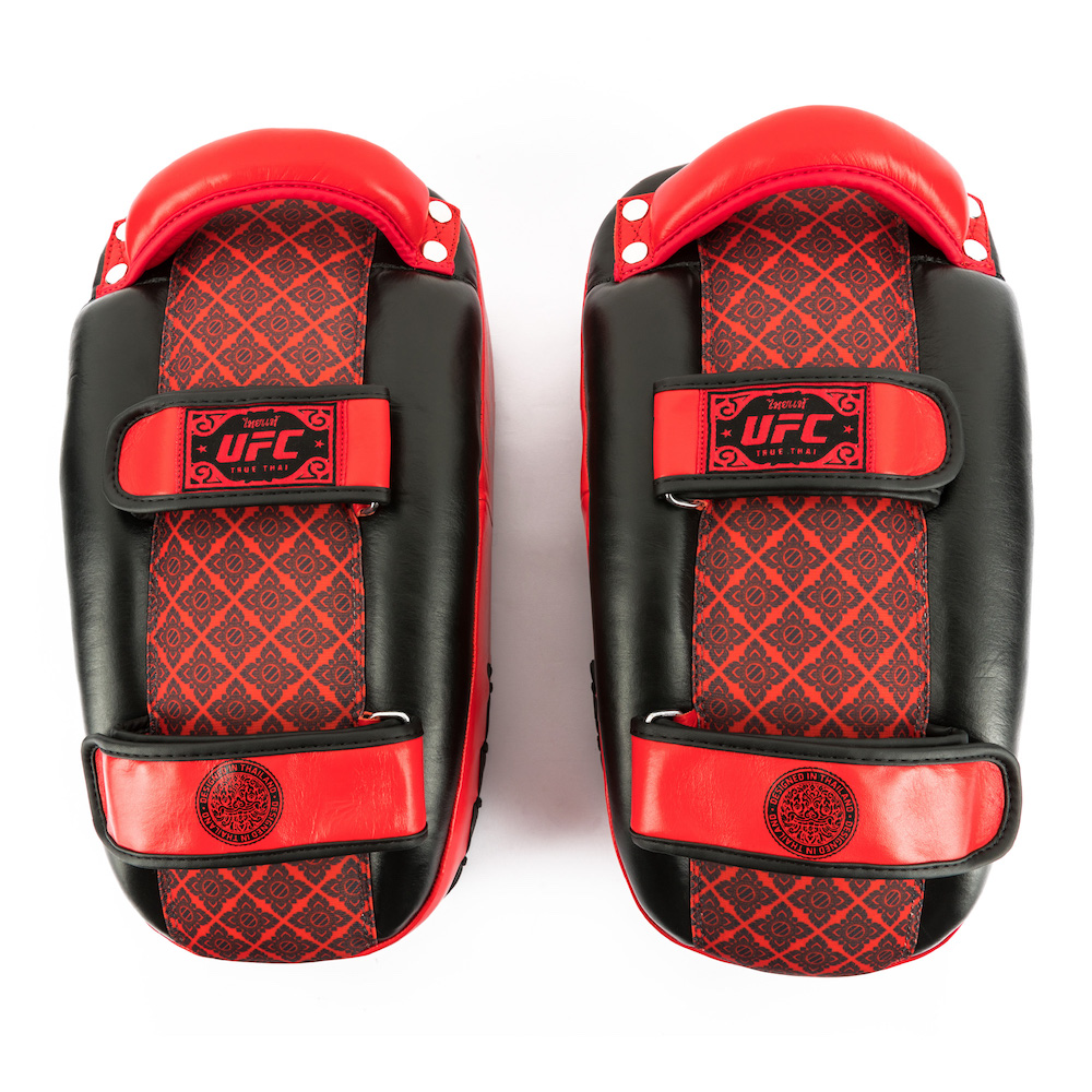 True Thai Thai Pads_RB-2_2000x2000.jpg