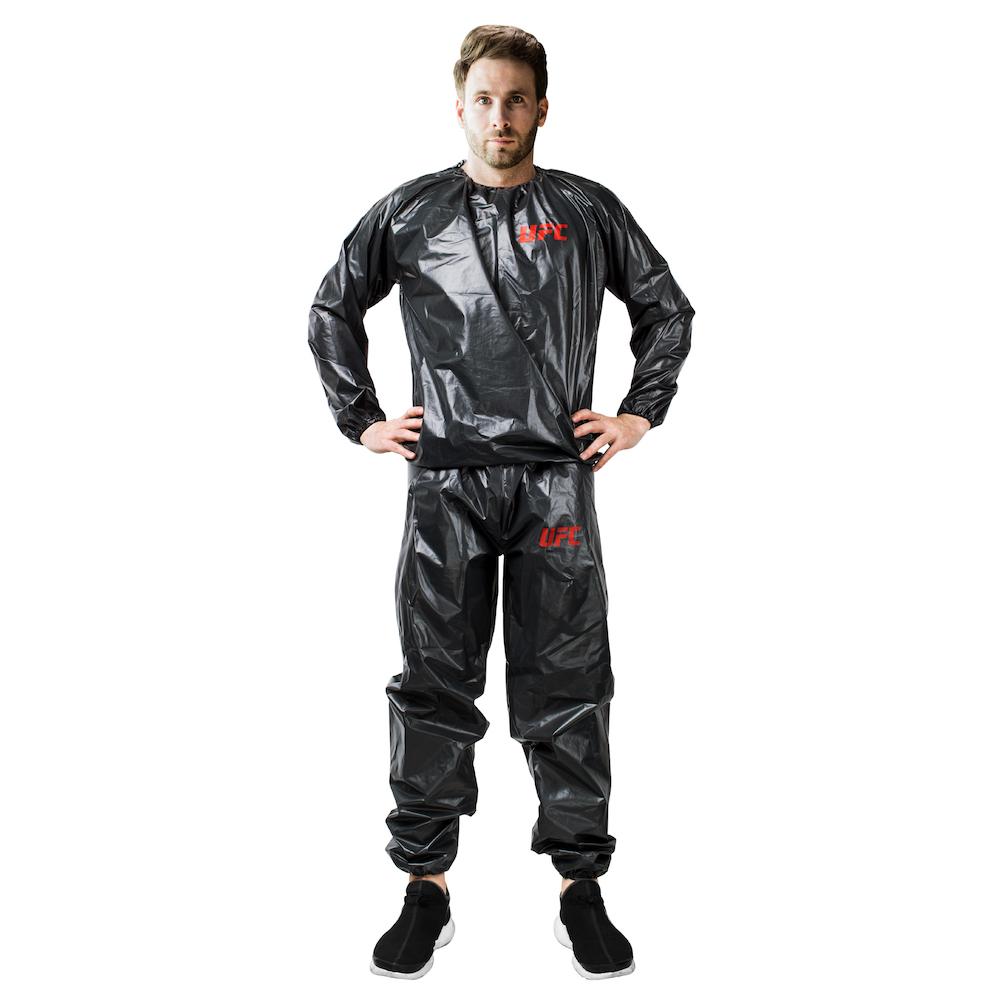 EVA Sauna Suit-1_2000x2000.jpg