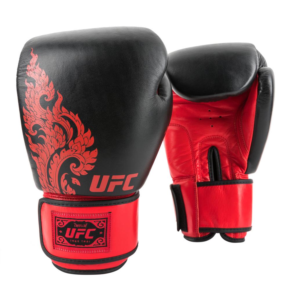 True Thai Style Gloves_RB-1_2000x2000.jp