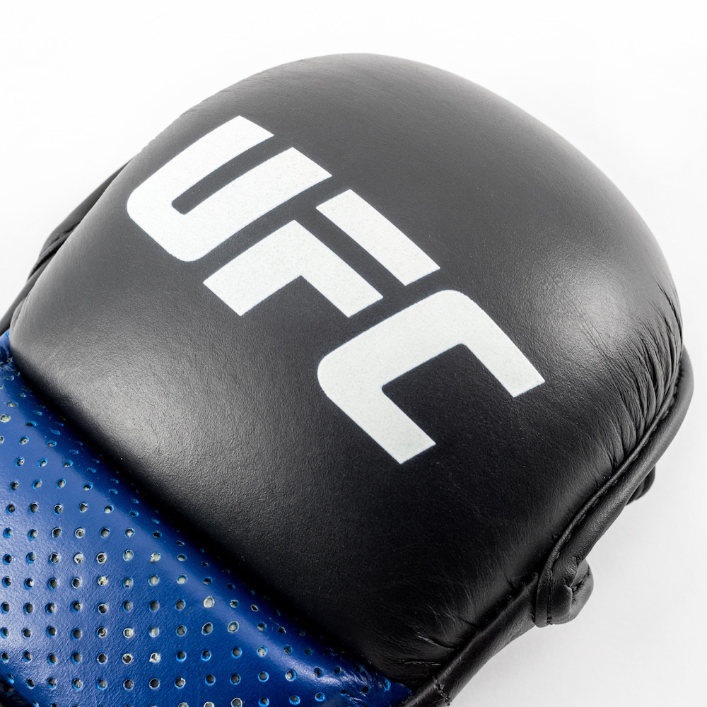 MMA Safety Sparring Gloves_BL-2_2000x200.jpg