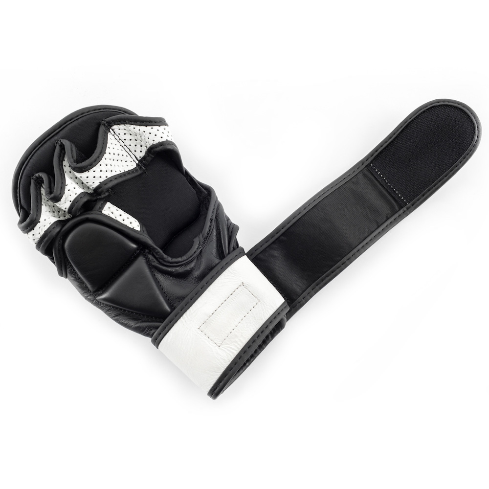 MMA Safety Sparring Gloves_W-4_2000x2000.jpg