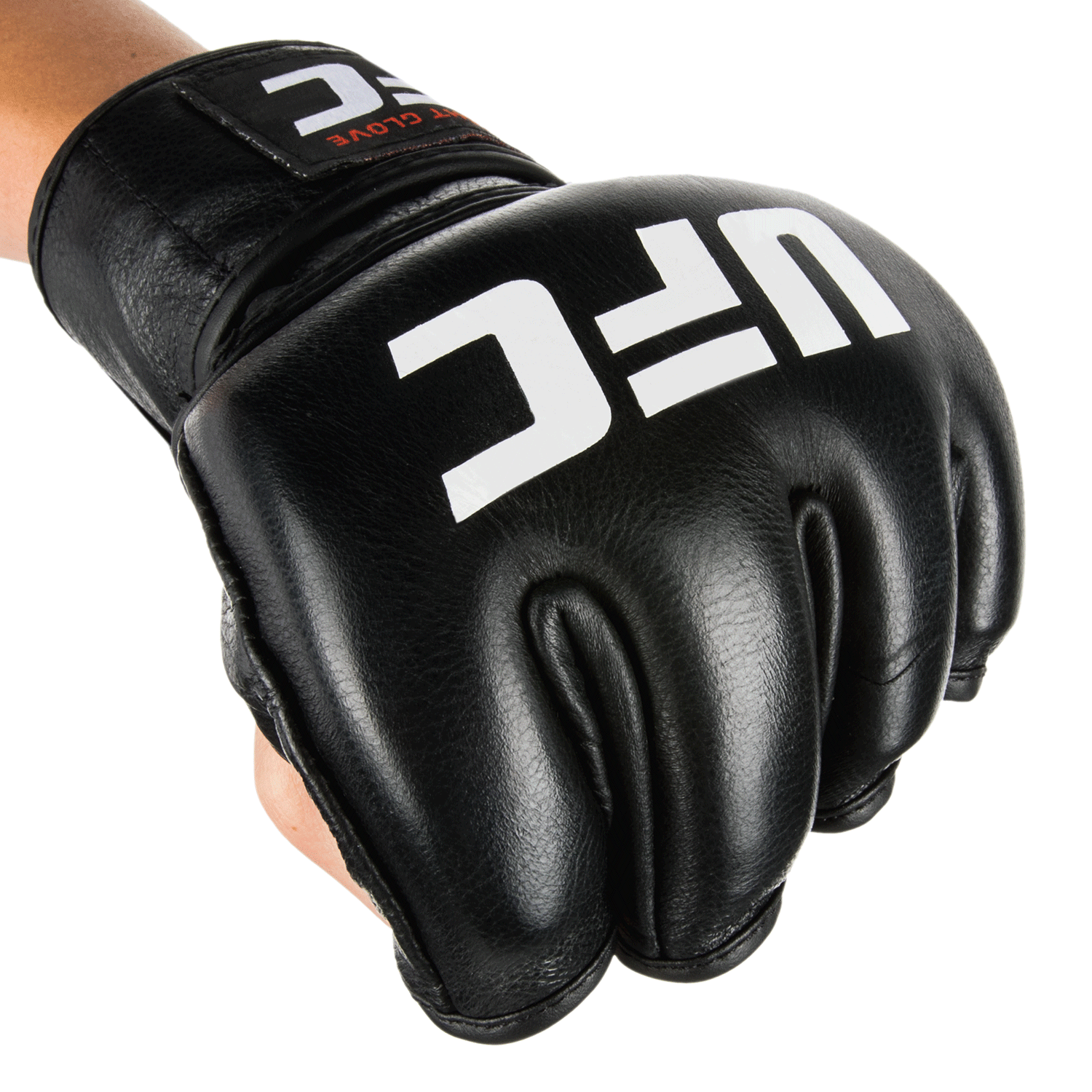 Official-Pro-Fight-Glove_bk-5.png