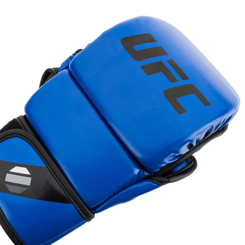 MMA-8oz-Sparring-Glovesbl-2.png