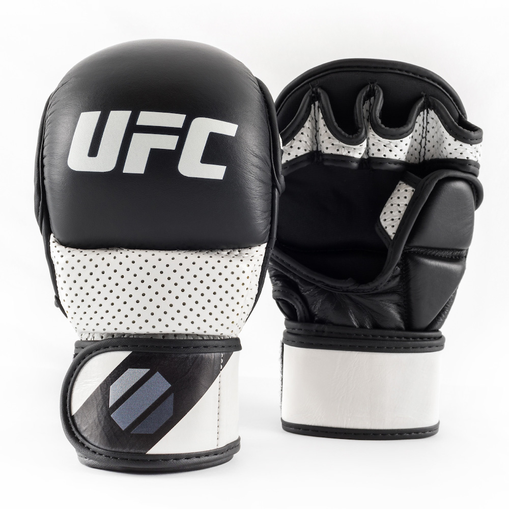 MMA Safety Sparring Gloves_W-1_2000x2000.jpg