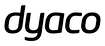 Dyaco-logo.png