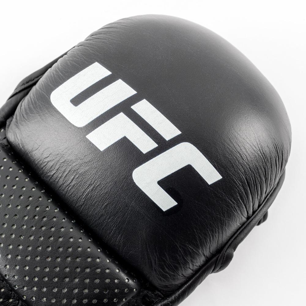 MMA Safety Sparring Gloves_BK-2_2000x200.jpg