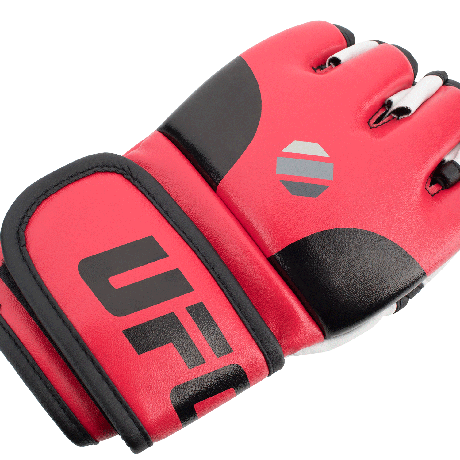 OPEN-PALM-MMA-TRAINING-GLOVESr-2.png