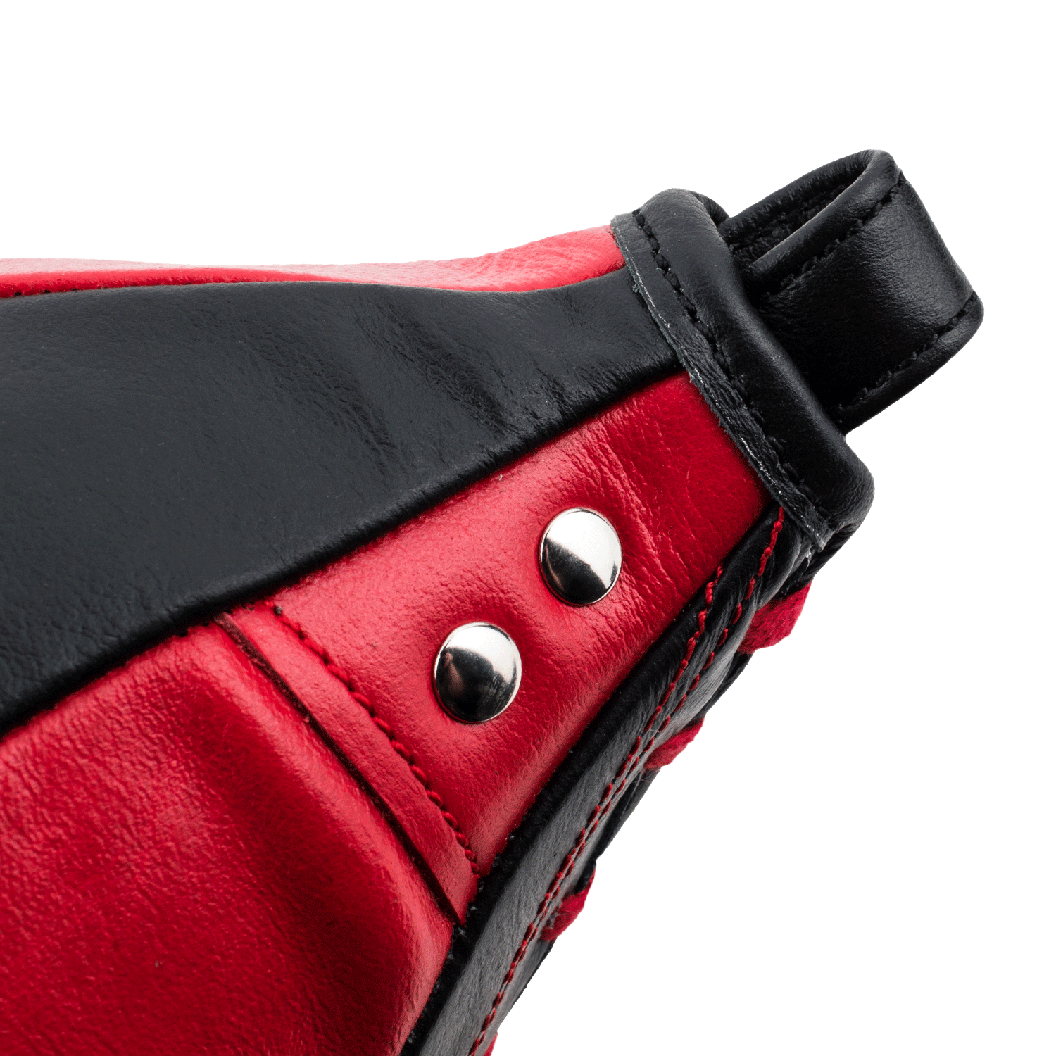 LEATHER-SPEED-BAG_-4.png