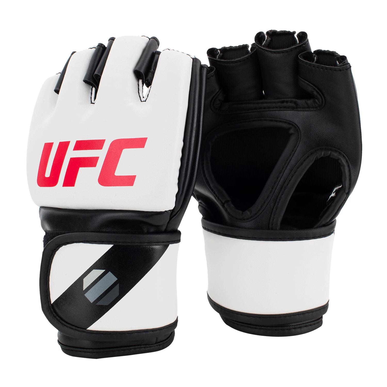 MMA-5oz-Glovesw-1.png