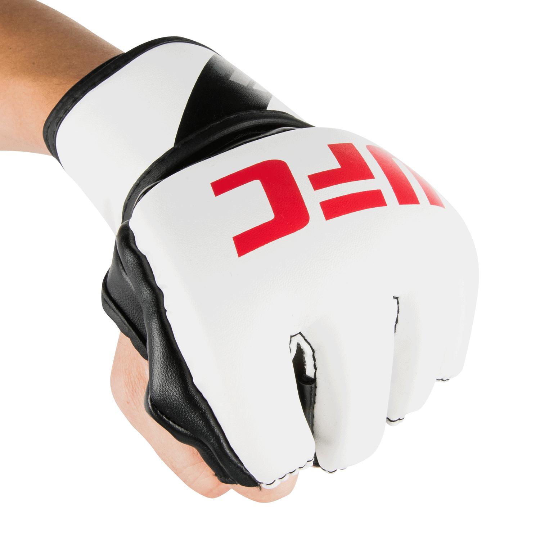 MMA-5oz-Glovesw-5.png