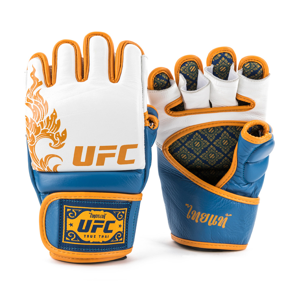 True Thai MMA Gloves_BW-1_2000x2000.jpg