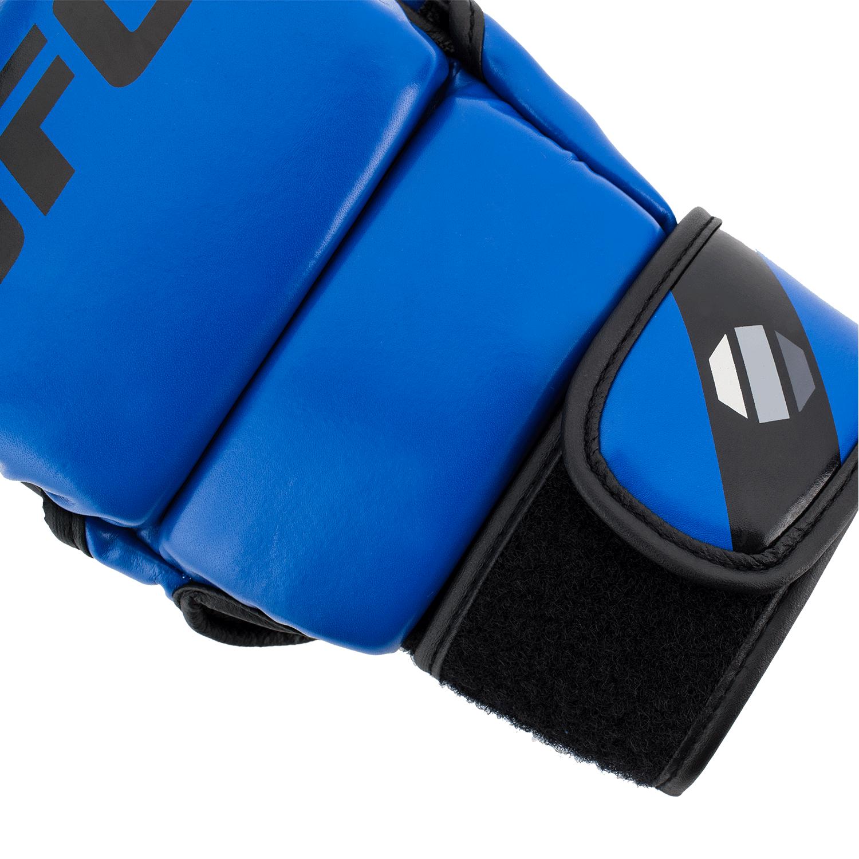 MMA-8oz-Sparring-Glovesbl-4.png