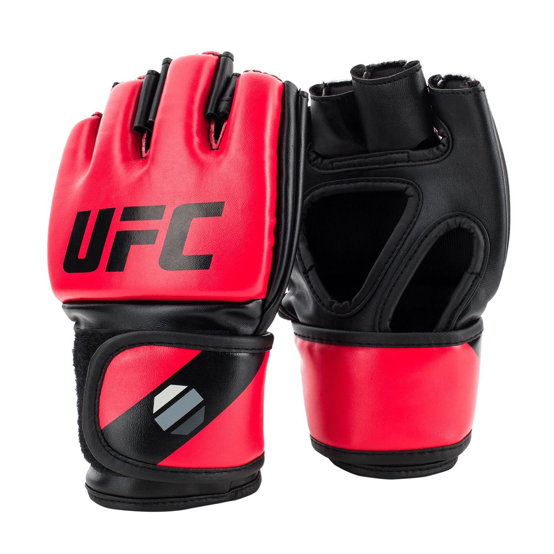 MMA-5oz-Glovesr-1.png