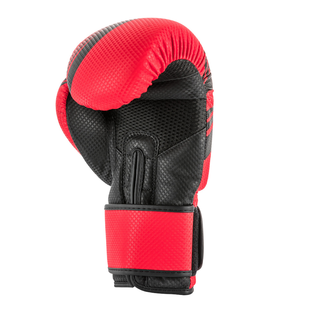 Performance Rush Training Gloves_R-5_200.jpg