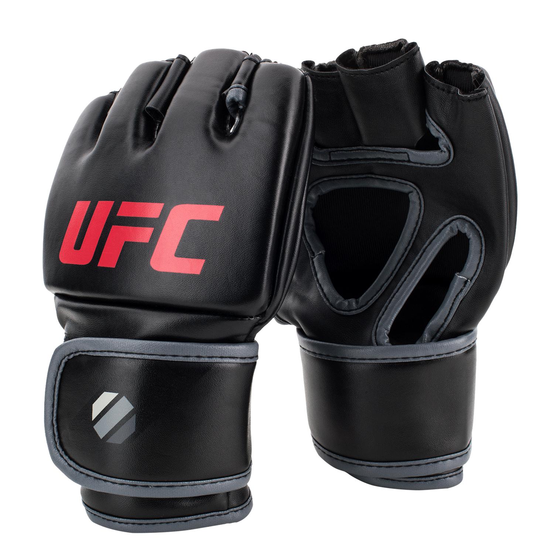 MMA-5oz-Glovesbk-1.png