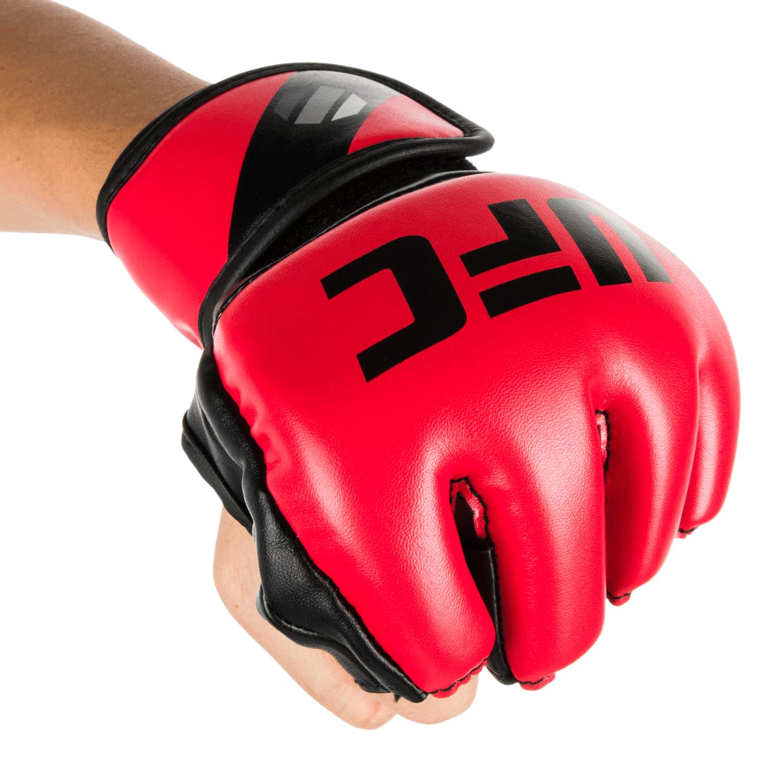 MMA-5oz-Glovesr-5.png