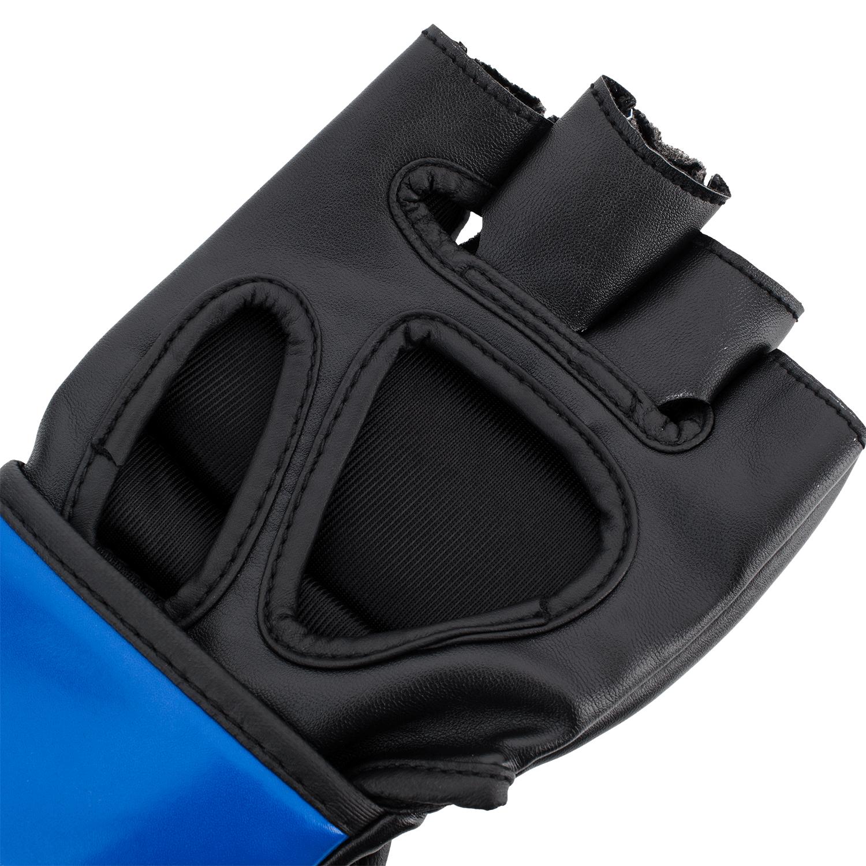 MMA-5oz-Glovesbl-3.png