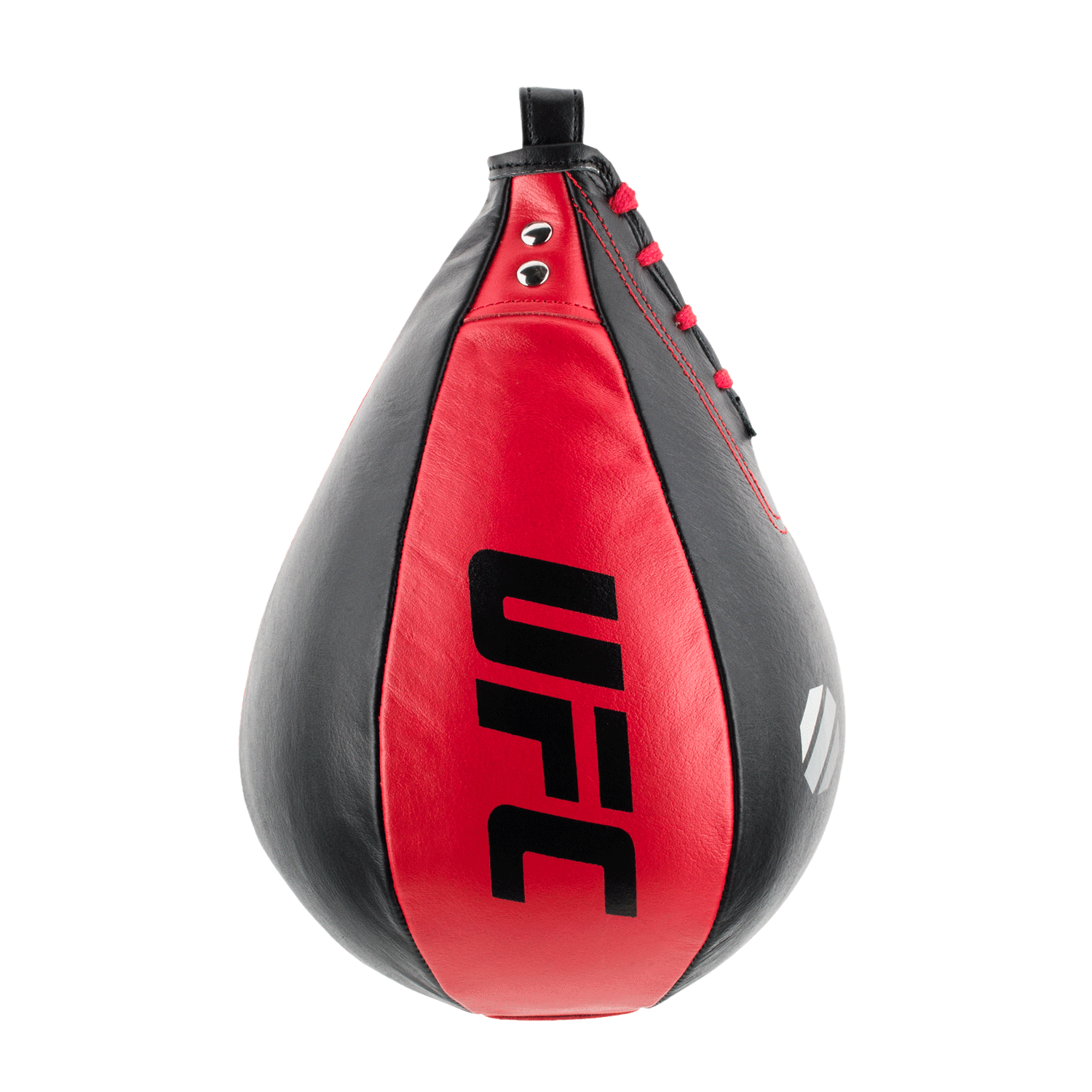LEATHER-SPEED-BAG_-1.png